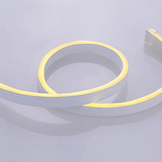 Superlight FLX974 LED Flexlite RGBW