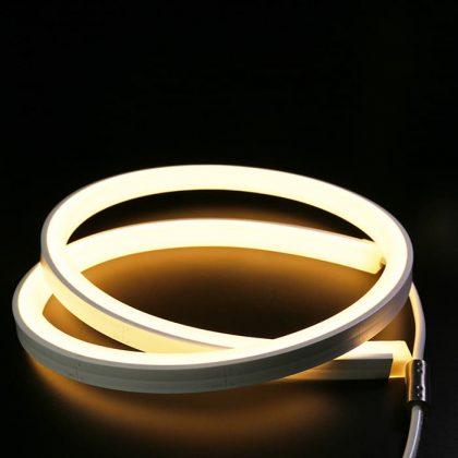 Superlight FLX974T LED Flexlite