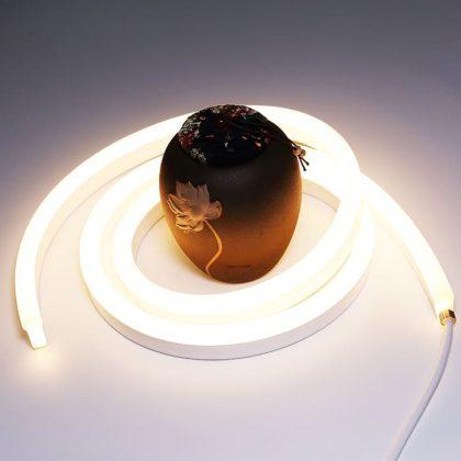 Superlight FLX976 LED Flexlite