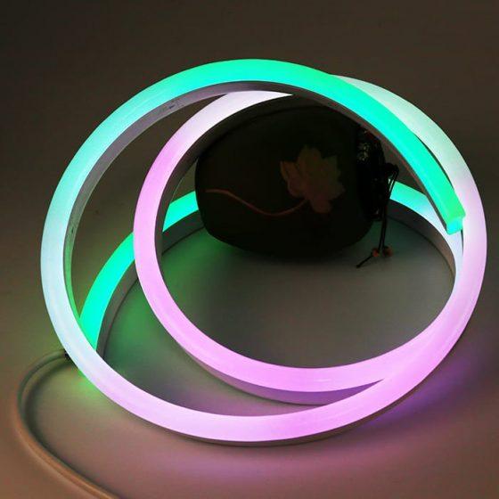 Superlight FLX976 LED Flexlite RGBW