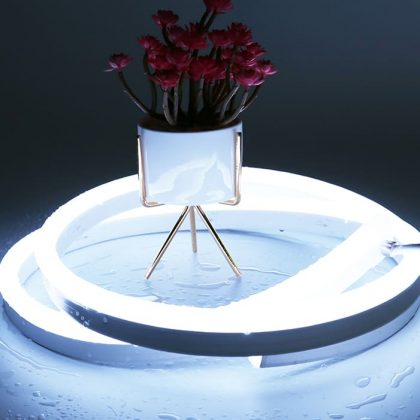 Superlight FLX976 RGBW LED Flexlite