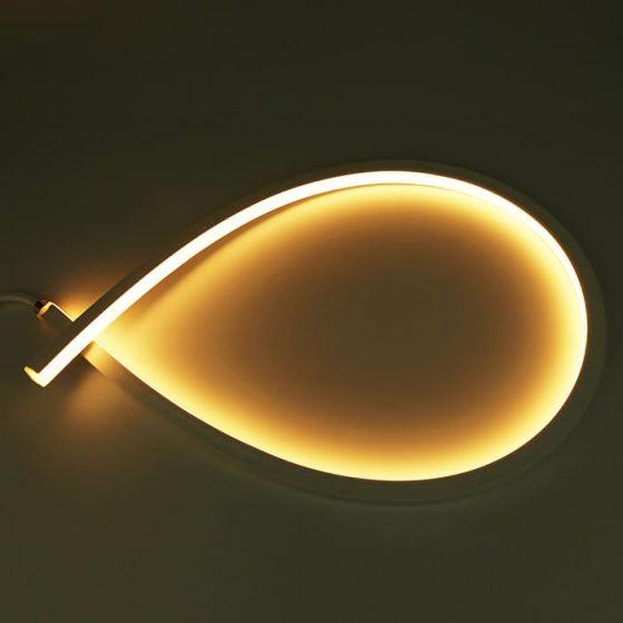 Superlight FLX977 LED Flexlite