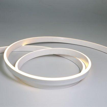 FLX979 Professional LED Flexlite 8x17MM