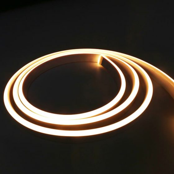 Superlight FLX979 LED Flexlite