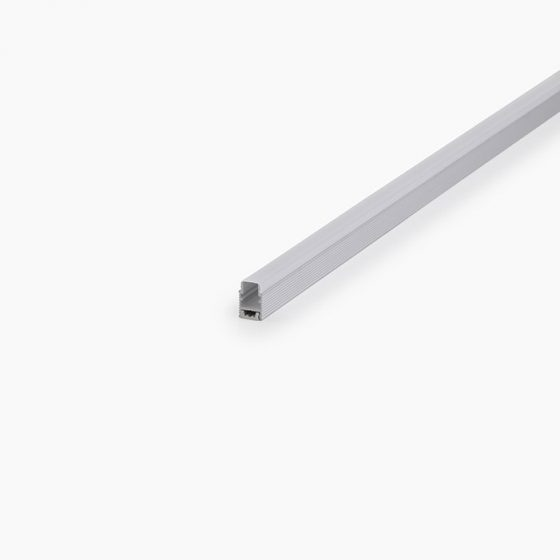 HLP4148 Miniature Joinery LED Mounting