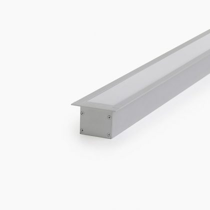 HLP4932 Linear LED Lighting System