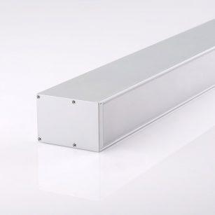 HLP4970 Linear LED Lighting System