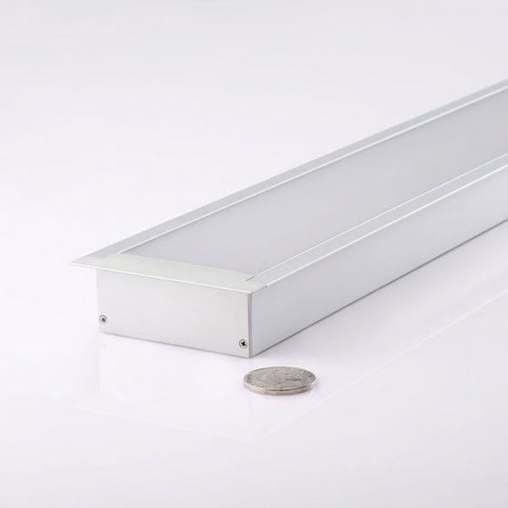 Superlight HLP8832-System Linear LED Lighting System