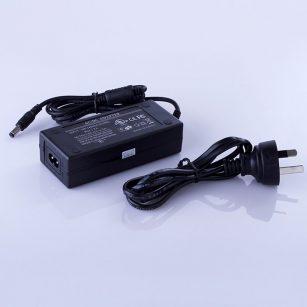 Superlight SL1109 Constant Voltage LED Driver