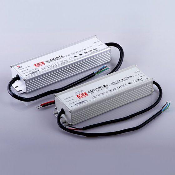 Superlight SL1185 60W Constant Voltage LED Driver