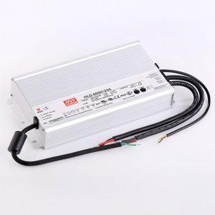 Superlight SL1188 Constant Voltage LED Driver