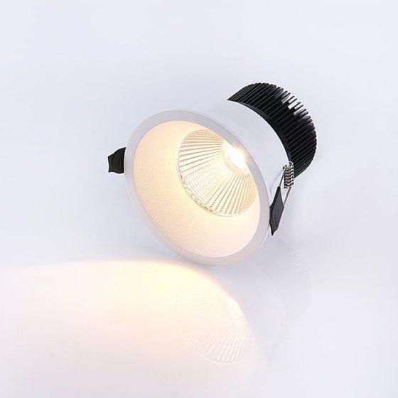 SL2755 Recessed LED Downlight