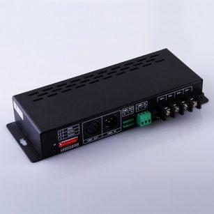 Superlight SL5057 LED DMX Decoder