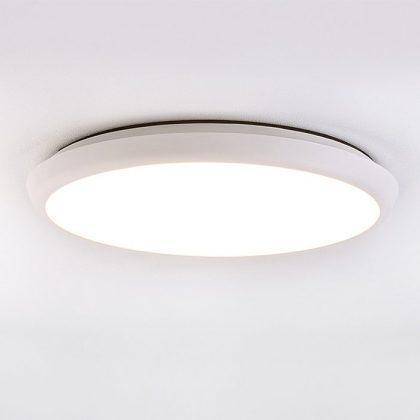 Superlight SL2422 Disc LED Ceiling Light