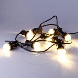 SL7219 Festoon LED Lighting System