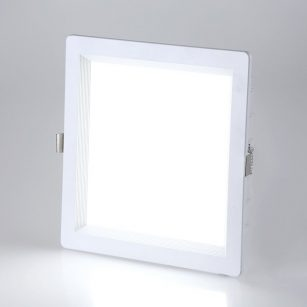 Superlight SL3032 Commercial LED Downlighter