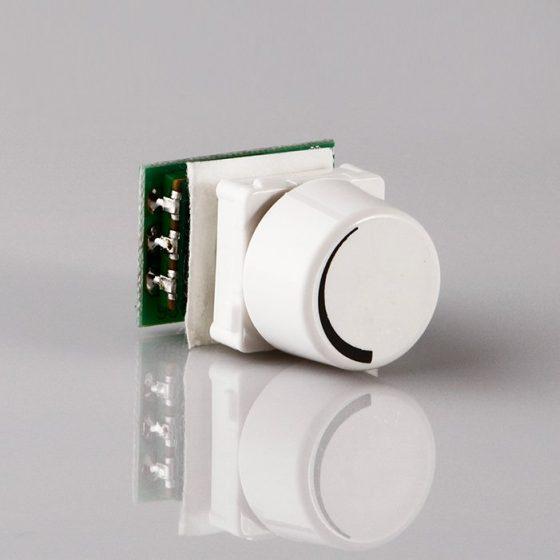 Superlight SL5007 1-10V Potentiometer