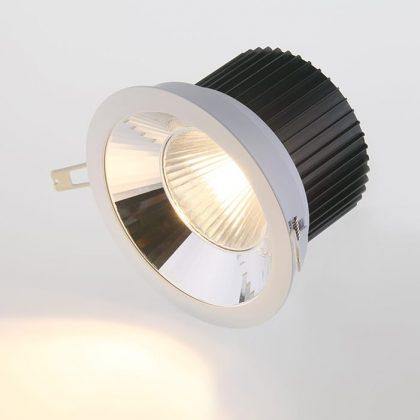 Superlight Revo-XR26 Recessed LED Downlight
