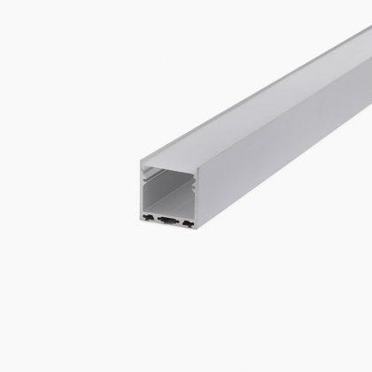 HLP3535 Linear LED Lighting System