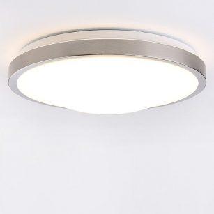 Superlight SL2429 Dish Series LED Oyster