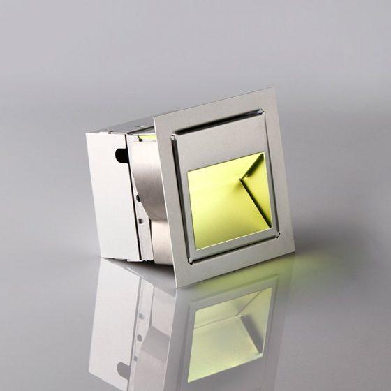 SL2878 Interior LED Steplight