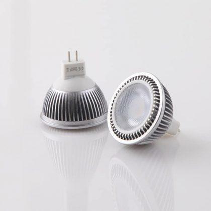 Superlight-LED-Lighting-SL2016