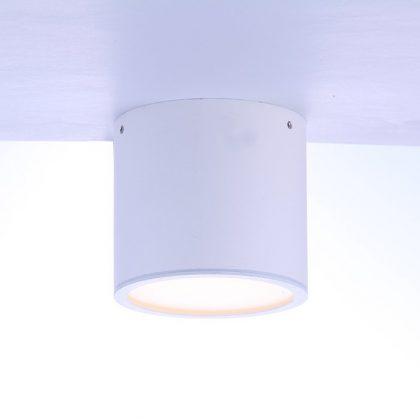 Superlight SL2251 Surface Mount LED Downlight