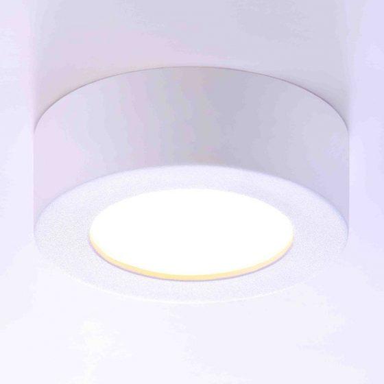 SL2281 LED CLIPPER CEILING LIGHT