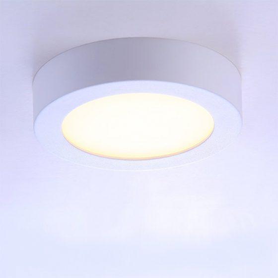 SL2282 LED CLIPPER CEILING LIGHT
