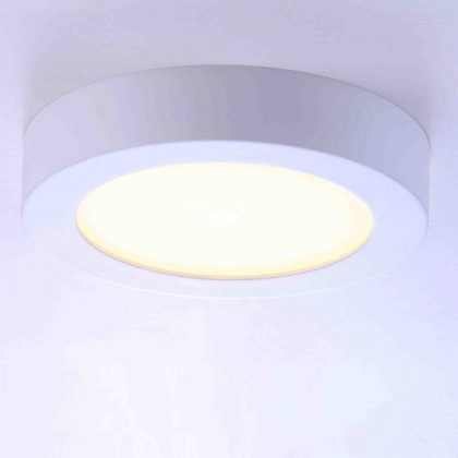 SL2283 LED CLIPPER CEILING LIGHT
