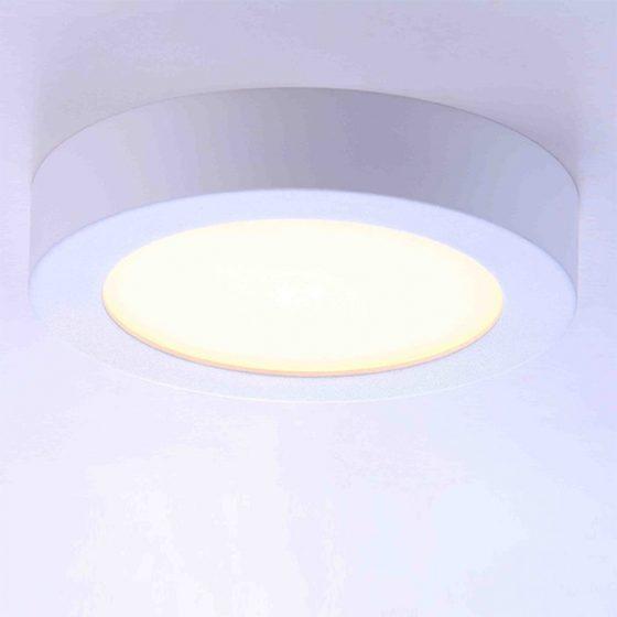 SL2283 LED CLIPPER CEILING LIGHT