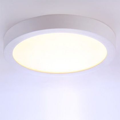 SL2284 LED CLIPPER CEILING LIGHT