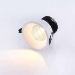 SL2756 12W ECO-75 Series Recessed LED Downlight