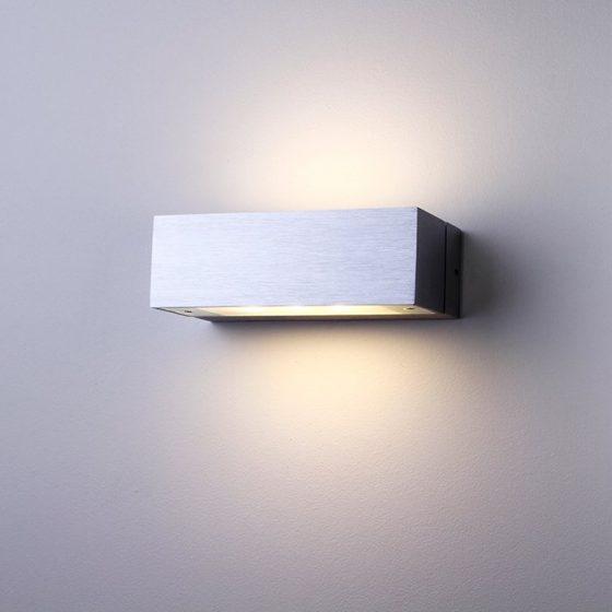 SL2810 6W Interior LED Wall Light