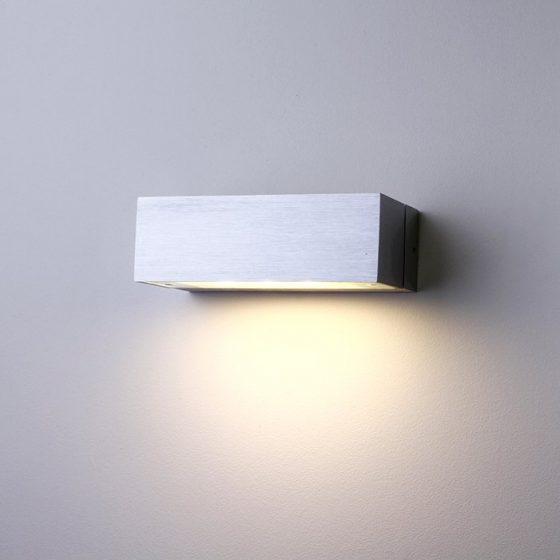 SL2811 3W Interior LED Wall Light