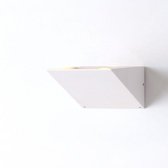 Superlight SL2832 Wedge LED Wall Light