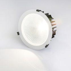 Superlight SL2857 Saturn 225 LED Downlight Series