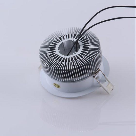 Superlight SL2939 Recessed LED Downlight