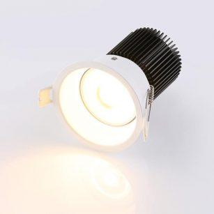 SL2955 ECO-13 Trimless LED Downlight