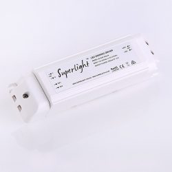 Superlight SL5042 Series DALI Dimmable LED Driver