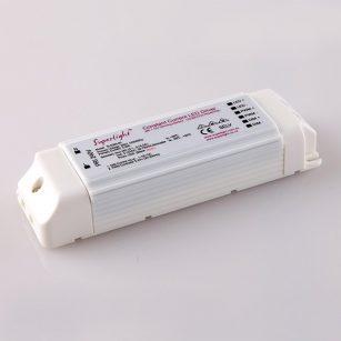 Superlight SL5065 700mA 1-10V LED Driver