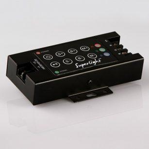 Superlight SL5309 RGB LED Controller