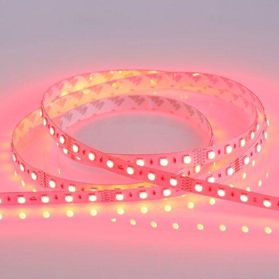 SL7050-35 Gen4 RGB LED Nanostrip