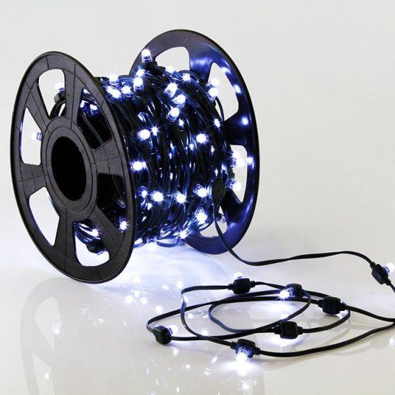 Superlight SL7100 LED Cliplight