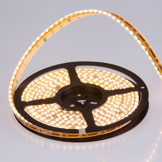 Superlight Sideview LED Flexible Strip