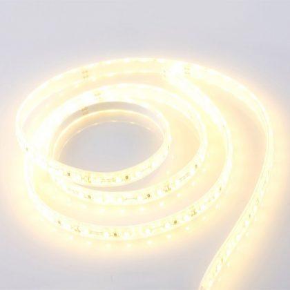 SL7656 IP67 GEN3 LED Turbostrip
