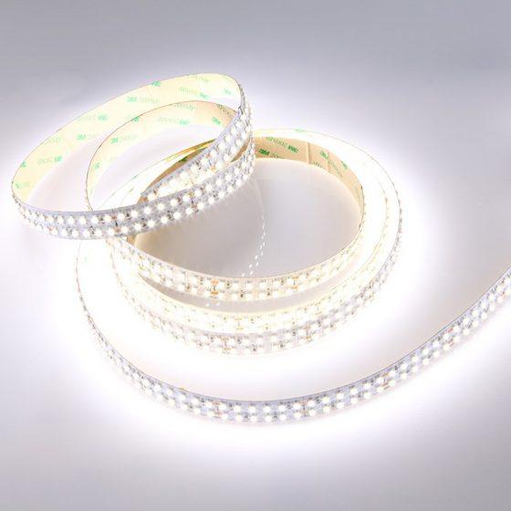 SL8606 DUAL LED Turbostrip