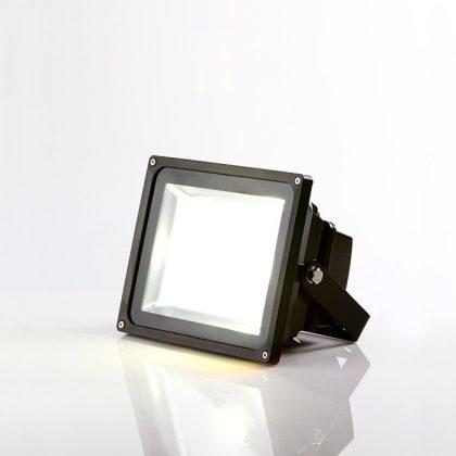SL9003 30W MX LED Area Floodlight