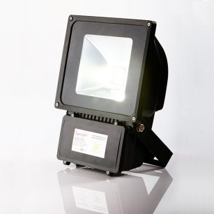 SL9009 90W MX LED Area Floodlight