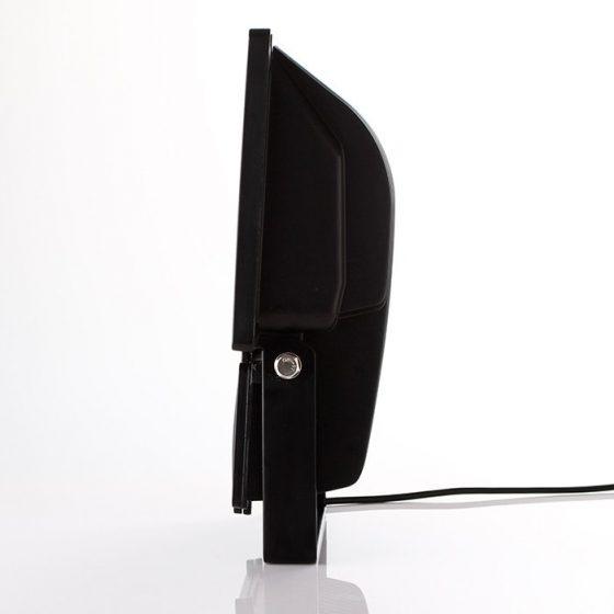 SL9009 90W MX LED Area Floodlight